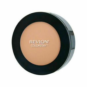 Revlon Colorstay Face Pressed Powder 820 Light 16Hr