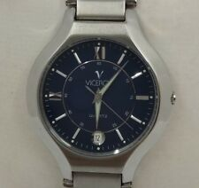 Watch Viceroy Vintage 90's NOS