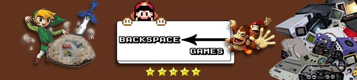 backspace-games