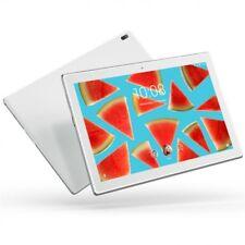 """Tablet Lenovo Tab4 10 Tb-x304f Quad Core 10.1""""(1280x800) 2GB"""