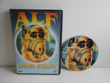 ALF - Der Film * DVD *