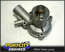 GMB Water pump for Ford 200 250 Falcon ZC -XF Fairlane ZH - ZL with air con W804