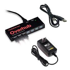 Elektron Overhub USB Hub POWER KIT