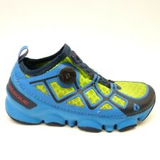Vasque Womens Ultra SST 7507 M Athletic Trail Running Mesh Shoes Size 8.5