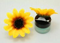 2x Sweet Sunflowers Hair Clips Women Seaside Holiday Barrette Headwear Hairpins