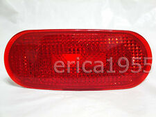 Rear Side Marker Parking Light Lamp R H Passenger Side for 1998-2005 Beetle