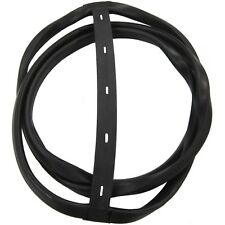 1941-42 Buick 1941-48 Chevrolet Oldsmobile Pontiac Front Windshield Gasket Seal