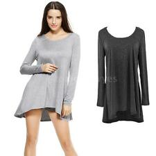 Polyester Blouse No Regular Tops & Shirts for Women