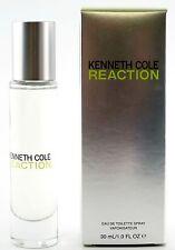 (GRUNDPREIS 99,67€ /100ML) KENNETH COLE REACTION FOR HIM MAN 30ML EDT SPRAY