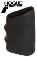 Hogue * SIG HandAll Tactical Grip Sleeve Large Black # 17210 * New!