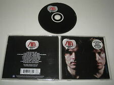 AIR/EVERYBODY HERTZ(VIRGIN/CDVIR166)CD ÁLBUM