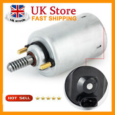 VVT VARIABLE VALVETRONIC MOTOR ACTUATOR Fits BMW 1 3 X1 X3 Z4 SERIES ENGINE FF