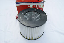 UNIPART GFE2304 AIR FILTER TOYOTA CELICA , VW TARO 2.4D