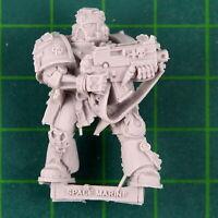Ultramarines Tyrannic War Veterans C Space Marines Warhammer 40.000 11628