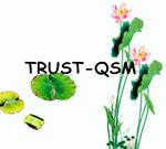 TRUST-QSM
