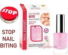 Golden Rose Nail Expert NO MORE BITE Nail & Cuticle Treatment Polish