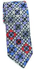 NEW Robert Talbott Best of Class silk tie -*$155 Retail* -NWT