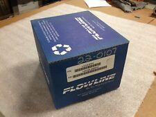 FLOWLINE LU12-5101 Ultra Sonic Level Sensor