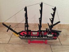 Lego 398 U.S.S. Constellation Schiff Segelschiff sailing ship