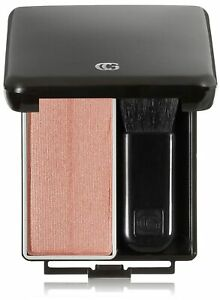 CoverGirl Classic Color Blush - Soft Mink, #590