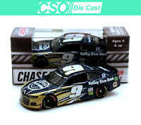 Chase Elliott 2020 Kelley Blue Book Charlotte Win 1/64 Die Cast IN STOCK