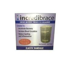 Incrediwear Bandage Wrap (Incredibrace)
