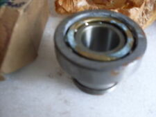 BEDFORD JC 12hp Models, 1939/1948, NOS ORIGIONAL SKF DIFFERENTIAL BEARING