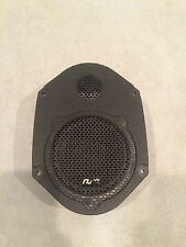 Ford Mustang 05-09 Shaker Speaker 3W4T-18808-BA Mach Lincoln LS Audiophile