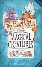 Pip Bartlett's Guide to Magical Creatures by Jackson Pearce (Paperback, 2015)