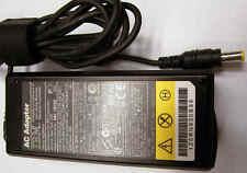 IBM 16V 3,36A NETZTEIL THINKPAD 570 600 600e  600x 770 T20 T21 T22 T23