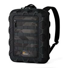 Lowepro DroneGuard CS 300 Case / Backpack for Quadcopter/Drone - Black