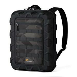 Lowepro DroneGuard CS 300 Backpack for Quadcopter - Black