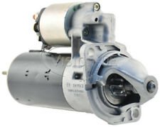 Starter Motor-Convertible Vision OE 17140 Reman