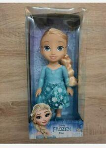Disney Elsa Puppe 35cm