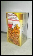Ranaweara herb tea herbal tea for Body refresh,sperm related issues