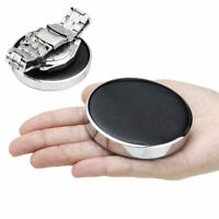 Useful Watch Glass Casing Cushion Repair Movement Jewelry Holder Watchmaker Tool