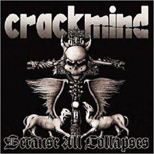 Crackmind-Because All collapses Digi