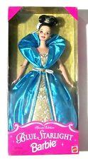 Barbie / Blue Starlight Barbie / never opened / NMIB
