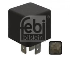 Warnblinkrelais für Signalanlage FEBI BILSTEIN 35475