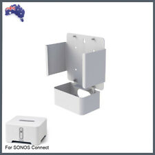 Sonos Connect - Wall Bracket by Flexson