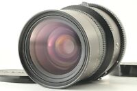 【TOP MINT】 Mamiya M 65mm F4 L-A Floating Lens For RZ67 pro II IID Japan #860