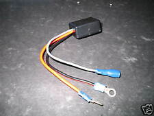 SOLID STATE VOLTAGE STABILIZER ,Ford, Triumph, MG, Mini Cooper