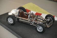 Exoto XS 1958 Ferrari Dino 246 F1 / Rolling Chassis / 1:18 / #GPC97210Z