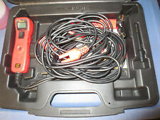 Power Probe lll Lead Set Combo Kit PP3LS01 PowerProbe 3 in case