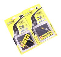LIGHTWEIGHT Germany BREMSBELAG Carbon Brake Pads for Campagnolo by SwissStop