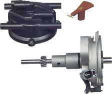 Distributor Autoline D9085 Reman