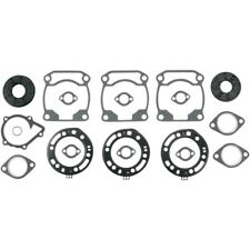 Full Engine Gasket Kit W/Seals Polaris Indy Storm 800 1996 SKS Snowmobile 711207