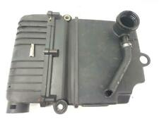 2007-2012 MK3 FIAT GRANDE PUNTO AIR BOX FILTER ASSEMBLY 1.2 PETROL 51773400