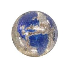 Small Planet Earth Lamp