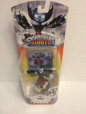 Skylanders Giants Light Core Hex New In Package